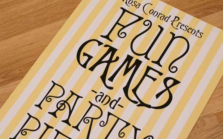 fun-and-games1
