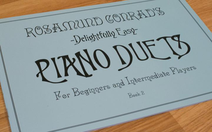 pianoduetbook2_1