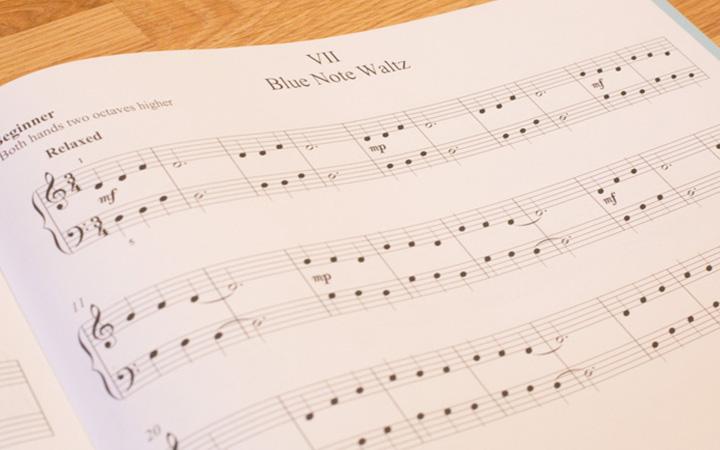 pianoduetbook2_2