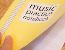 practice-book