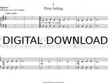 Digital B1